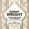 Thumbnail for the Denny Wright - The Best Collection link, provided by host site