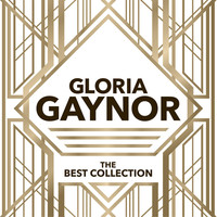 Thumbnail for the Gloria Gaynor - The Best Collection link, provided by host site