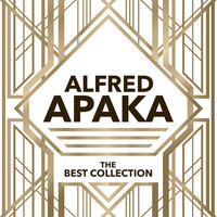 Thumbnail for the Alfred Apaka - The Best Collection link, provided by host site