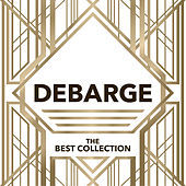 Thumbnail for the DeBarge - The Best Collection link, provided by host site