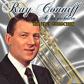 Thumbnail for the Ray Conniff - The best collection link, provided by host site
