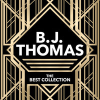 Thumbnail for the B.J. Thomas - The Best Collection link, provided by host site