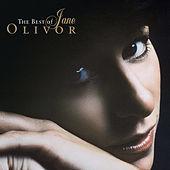 Thumbnail for the Jane Olivor - The Best Of Jane Olivor link, provided by host site