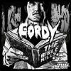 Thumbnail for the Gordy - The Bible Kills link, provided by host site