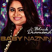 Thumbnail for the Baby Naznin - The Black Diamond link, provided by host site
