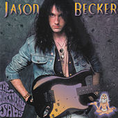 Thumbnail for the Jason Becker - The Blackberry Jams link, provided by host site