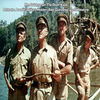 Thumbnail for the Malcolm Arnold - The Bridge On the River Kwai link, provided by host site