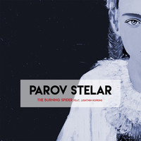 Thumbnail for the Parov Stelar - The Burning Spider link, provided by host site