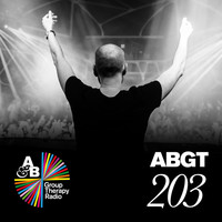 Thumbnail for the Terry Da Libra - The Butterfly Stroke [ABGT203] link, provided by host site
