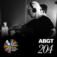 Thumbnail for the Terry Da Libra - The Butterfly Stroke [ABGT204] link, provided by host site