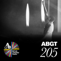 Thumbnail for the Terry Da Libra - The Butterfly Stroke [ABGT205] link, provided by host site