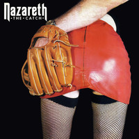 Thumbnail for the Nazareth - The Catch link, provided by host site