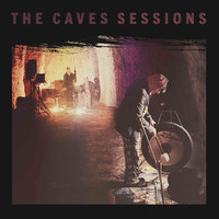 Thumbnail for the Rob Kelly - The Caves Sessions link, provided by host site
