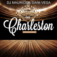 Thumbnail for the DJ Maurice - The Charleston link, provided by host site