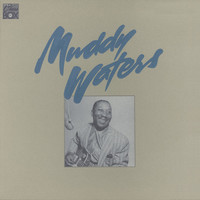 Thumbnail for the Muddy Waters - The Chess Box link, provided by host site