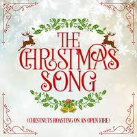Thumbnail for the Don Ho - The Christmas Song (Chestnuts Roasting On an Open Fire) link, provided by host site