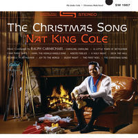 Thumbnail for the Nat King Cole - The Christmas Song (Merry Christmas to You) link, provided by host site