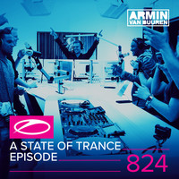 Thumbnail for the Aly & Fila - The Chronicles (FSOE 500 Anthem) [ASOT 824] link, provided by host site