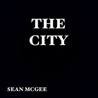 Thumbnail for the Sean McGee - The City link, provided by host site