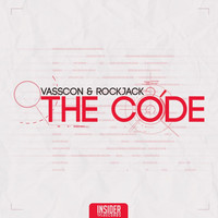 Thumbnail for the Vasscon - The Code link, provided by host site