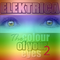 Thumbnail for the Elektrica - The Color of Your Eyes - 2 link, provided by host site