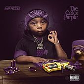 Thumbnail for the Jay Fizzle - The Color Purple link, provided by host site