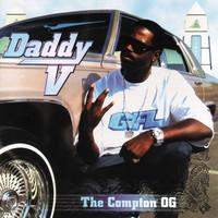 Thumbnail for the OG Daddy V. - The Compton OG link, provided by host site
