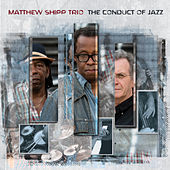 Thumbnail for the Matthew Shipp - The Conduct of Jazz link, provided by host site