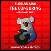 Thumbnail for the Florian Mno - The Conjuring link, provided by host site