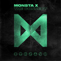 Thumbnail for the Monsta X - THE CONNECT : DEJAVU link, provided by host site