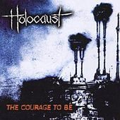 Thumbnail for the The Holocaust - The Courage to Be link, provided by host site