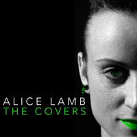 Thumbnail for the Alice Lamb - The Covers link, provided by host site