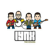 Thumbnail for the Lynx - The Covers link, provided by host site