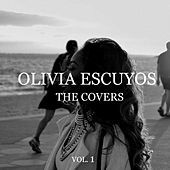 Thumbnail for the Olivia Escuyos - The Covers Vol. 1 link, provided by host site