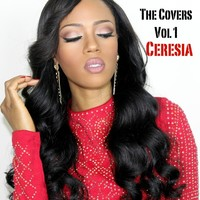 Thumbnail for the Ceresia - The Covers, Vol. 1 link, provided by host site