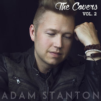 Thumbnail for the Adam Stanton - The Covers, Vol. 2 link, provided by host site