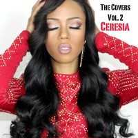 Thumbnail for the Ceresia - The Covers, Vol. 2 link, provided by host site