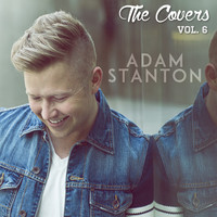 Thumbnail for the Adam Stanton - The Covers, Vol. 6 link, provided by host site
