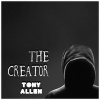 Thumbnail for the Tony Allen - The Creator link, provided by host site