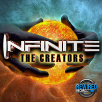 Thumbnail for the Infinite - The Creators link, provided by host site
