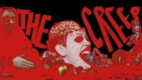 Thumbnail for the Garbage - The Creeps link, provided by host site