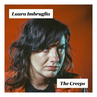 Thumbnail for the Laura Imbruglia - The Creeps link, provided by host site