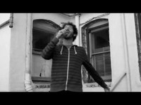 Thumbnail for the Lil Dicky - The Cypher link, provided by host site