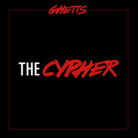 Thumbnail for the Ghetts - The Cypher link, provided by host site