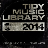 Thumbnail for the Tidy Boys - The Danger - Original Mix link, provided by host site