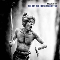 Thumbnail for the Willie Nile - The Day the Earth Stood Still link, provided by host site