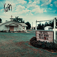 Thumbnail for the Korn - The Devil Went Down to Georgia link, provided by host site