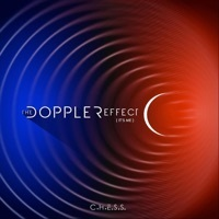 Thumbnail for the Chess - The Doppler Effect (It's Me) link, provided by host site