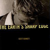 Thumbnail for the Scott Bennett - The Earth's Sharp Edge link, provided by host site