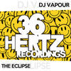 Thumbnail for the DJ Vapour - The Eclipse link, provided by host site